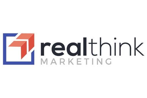 Realthink Marketing Flow Copywriting